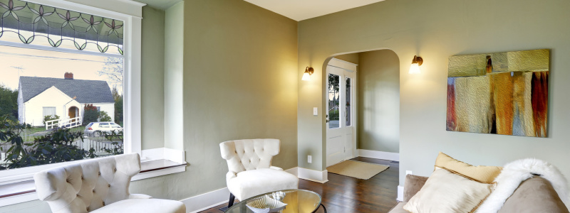 small indoor house painting interior house painting pg painting