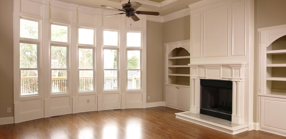 Carpentry / Home Repair
